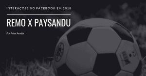 RExPA no Facebook em 2018